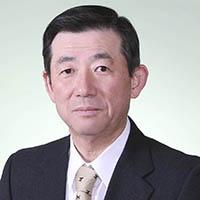 社会保険直方病院 病院長 田中 伸之介