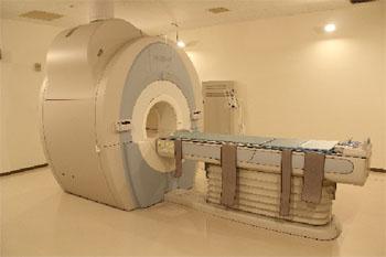 MRI 撮影装置